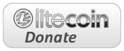 Litecoin Donate Button